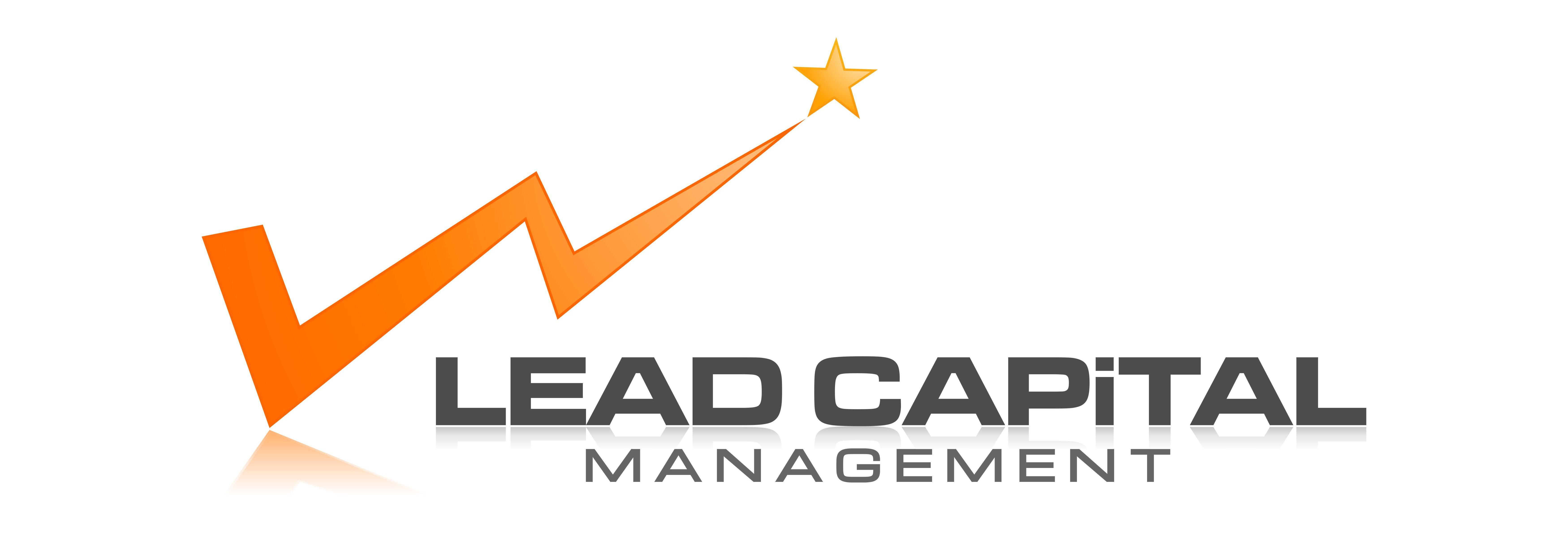 リード・キャピタル・マネージメント株式会社