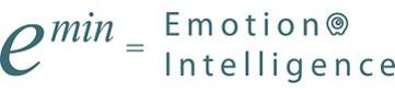IEmotion ntelligence