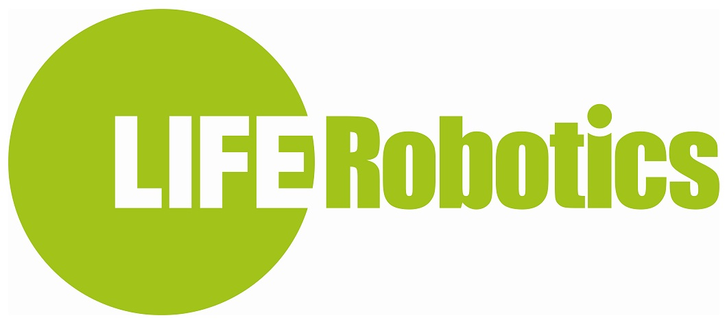 LifeRobotics